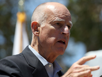 What deficit? California pays psychiatrists five times more than governor