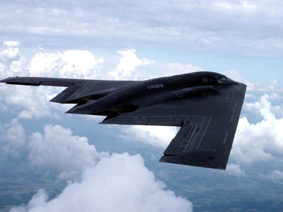 China to be surrounded by US stealth jets by 2017