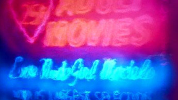 Usa Adult Movie 106