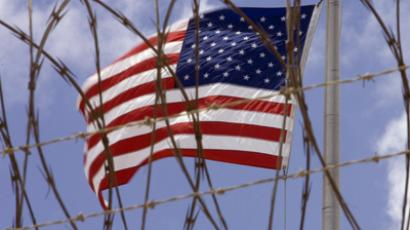 Failing health feared for Gitmo inmates on hunger strikes