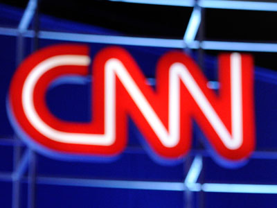 CNN removes story on hormonal female voters after major backlash