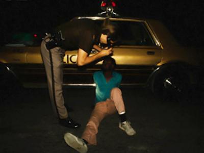 Cop gets life for offending drug dealers