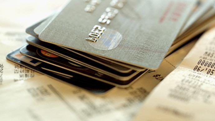 credit card debt in america Credit card companies rarely forgive your entire debt, but you might be able to settle the debt for less and get a portion forgiven.