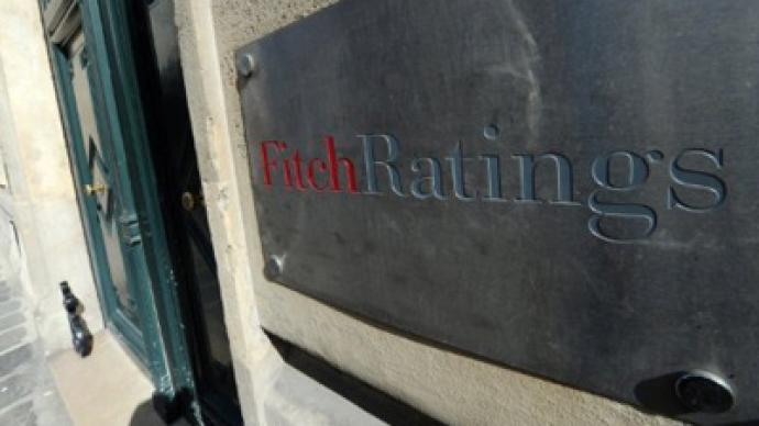 harris bank standard poors rating: