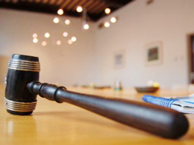 Former CTC Media CEO sued for breach of contract