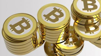 Are DDoS attacks being used to fix Bitcoin rates?
