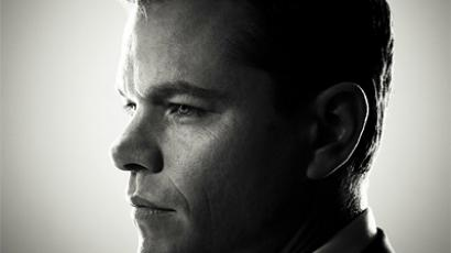 Matt Damon )Photo from http://www.mattdamonfan.net/)