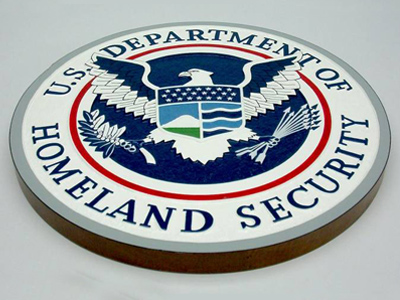 The US DHS wants to know what's on your insides.