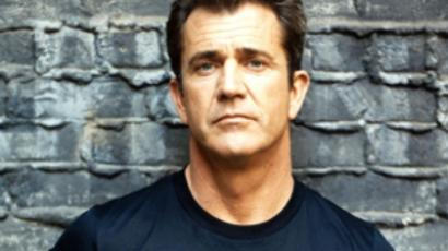 Another 'Russian doll' for Mel Gibson?