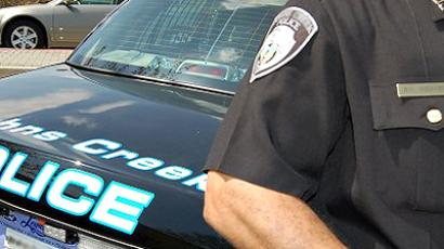 Photo from www.usacops.com/