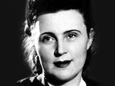 Iconic Soviet spy dies at 97