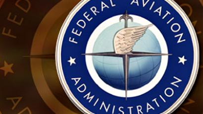 4,000 employees of the FAA remain jobless.