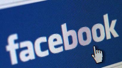Facebook faces US $15 billion lawsuit