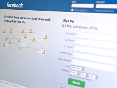 Facebook leaked user data to advertisers