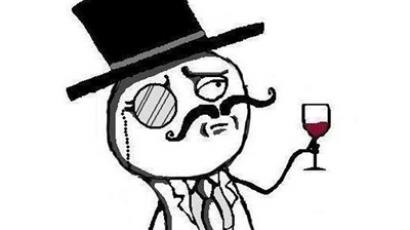 Two UK hackers plead guilty to LulzSec charges
