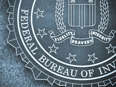 FBI internal documents reveal anti-Muslim bias