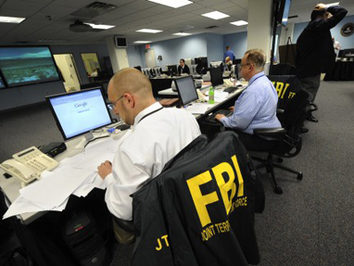 FBI loses legal battle to investigative journalists