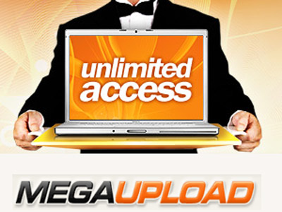 FBI accused of 'stealing' MegaUpload evidence