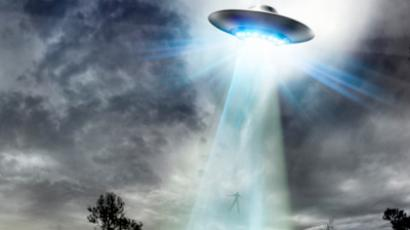 FBI releases old UFO files.