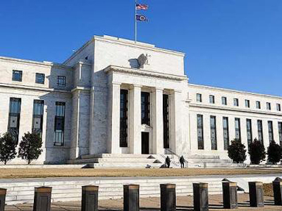 Fed members gave their own banks $4 trillion during bailout