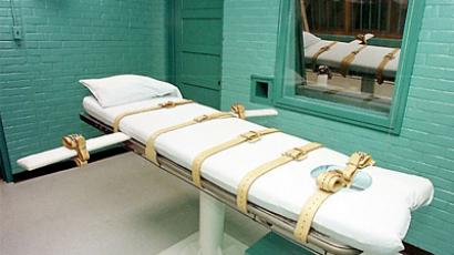 Image from deathpenalty.org
