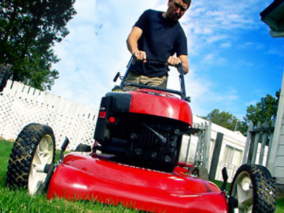 Jupiter, Florida imposes severe fines for too tall lawns