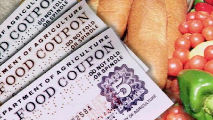 Where To Get Food Stamps In Texas