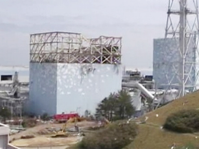 Fukushima vent failures dire sign for Americans