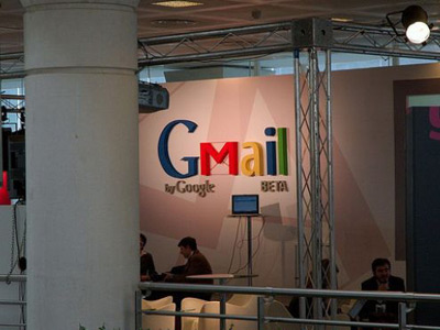 Google fights Gmail privacy suit
