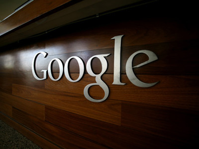 Google report reveals a sharp increase in government requests for private data