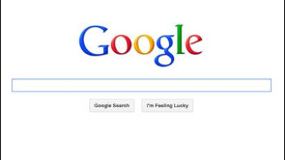Google to roll out new system for searching the web
