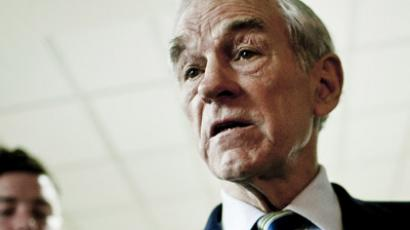 GOP hopes to avoid floor fight with Ron Paul supporters