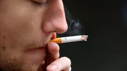 Crackdown on smoking: Putin signs radical anti-tobacco bill into law