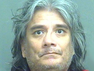 Homeless man threatened to kill Obama to get free health care in prison