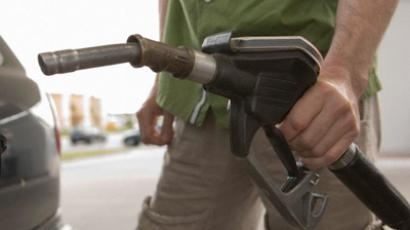 Gasoline prices back up under Obama as expenses rise across the board