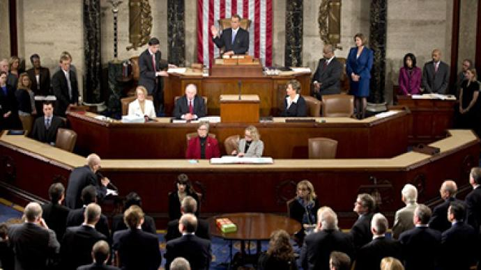 congress sessions news search default frasp
