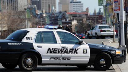 New York cops shoot unarmed driver to death