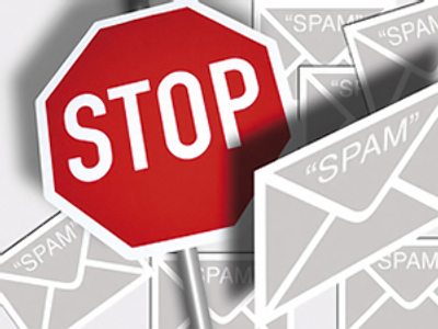 "The inflated notoriety of the ""world's biggest spammer"""