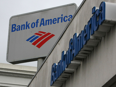 Islamic hackers threaten Bank of America and NY Stock Exchange