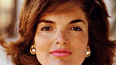 Secret tapes of Jacqueline Kennedy to be released soon