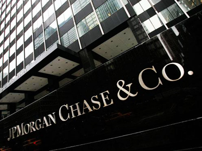 JPMorgan paying $153.6 million to settle fraud charges