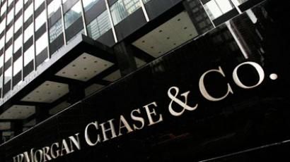 A year after Goldman Sachs & Co. settled, JPMorgan Chase & Co. is dishing out millions to investors.