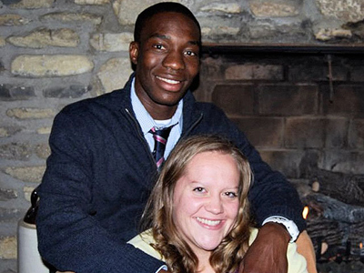 Kentucky church bans interracial marriage