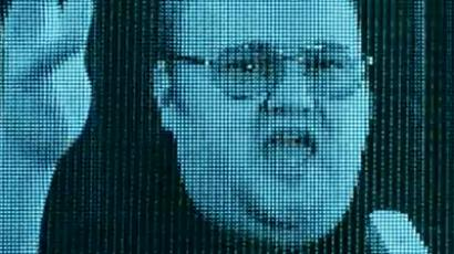NZ spy agency under investigation over Kim Dotcom case