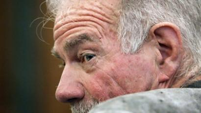 Terry Jones ignites tension in Muslim-capitol USA