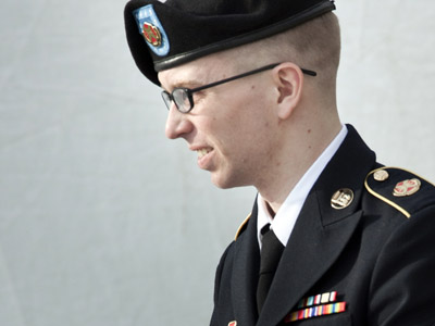 'Stupid and criminal': Lawyer for Bradley Manning speaks out