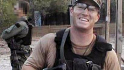 Glen Doherty, a former U.S. Navy SEAL, was among four Americans killed in an attack on a diplomatic mission in Benghazi Libya on Sept. 11, 2012. (Photo courtesy Doherty Family)