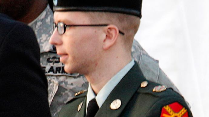 un torture expert banned from testifying at bradley manning un torture expert banned from testifying at bradley manning hearings 690x388