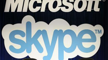 NSA leaks hint Microsoft may have lied about Skype security
