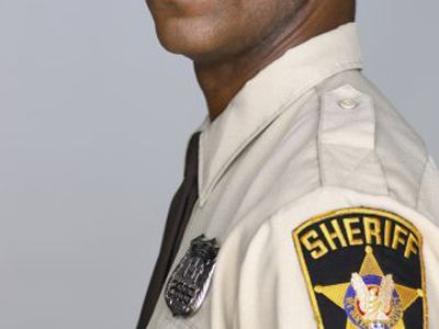 Sheriffs declare black minister the most wanted in Alabama